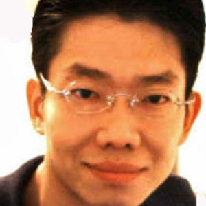 Dawen Huang