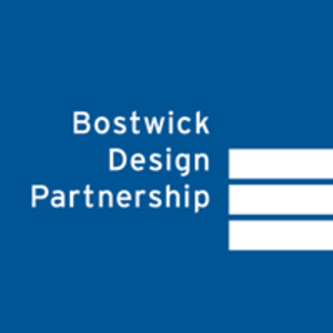 Bostwick Design Partnership