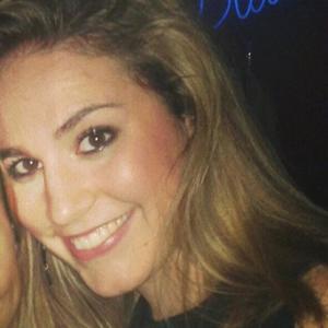 Chiara Leonzio