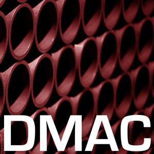 DMAC Architecture