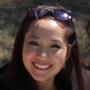 Alvina Chu