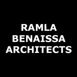 Ramla Benaissa Architects