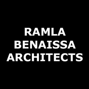Ramla Benaissa Architects