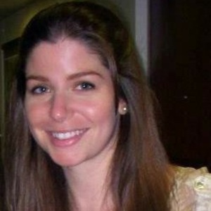 Natalie Levinson