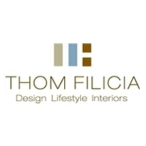 Thom Filicia Inc.