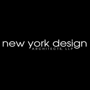 New York Design Architects, LLP