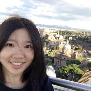 Chuanqi Gao