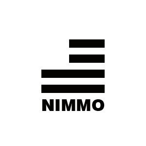 NIMMO