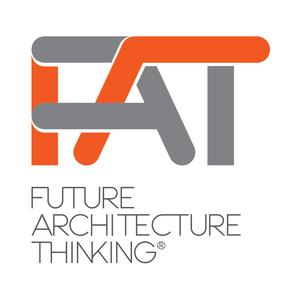 FAT - Future Architecture Thinking
