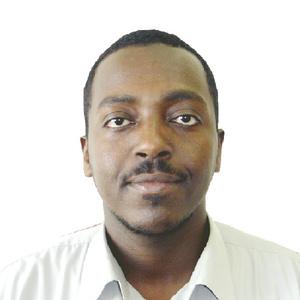 MUSAAB ELHASSAN