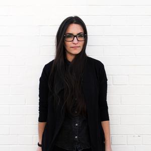 Natalya Egon
