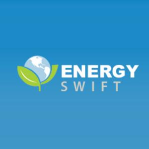 EnergySwift