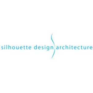 Silhouette Design Architecture