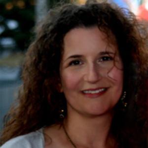 Renee Reichert