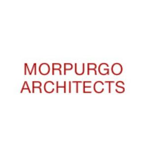 Morpurgo Architects