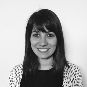 Antoinette DelVillano
