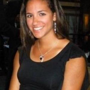 Nicole DePrimio