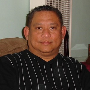 Marlone Morales