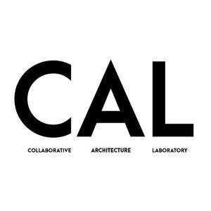 Collaborative Architecture Lab