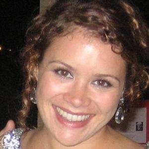 Rachel Maroney