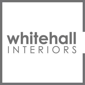 Whitehall Interiors NYC