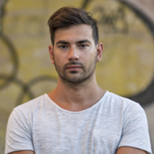 Marco Mazzotta