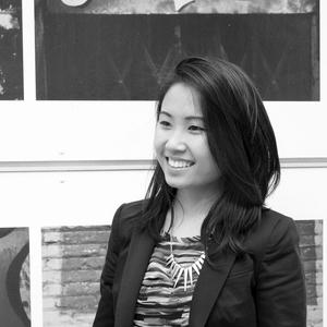 Leslie Ann Chiu