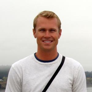 Matt Gummow