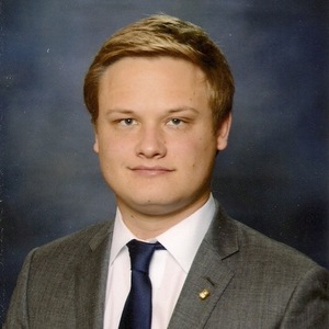 Alexander Haubold