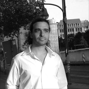 Lorenzo Poggi