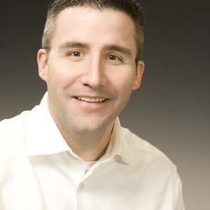 Kevin Lawton, RA