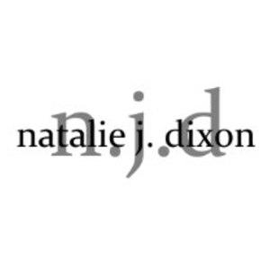 Natalie Dixon