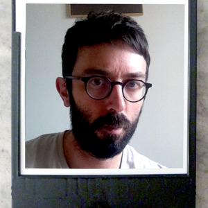 Diego Martinelli