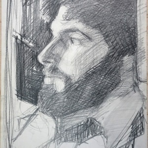 Miles Jaffe