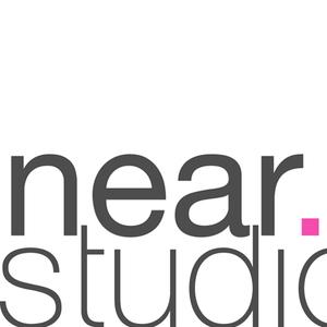 near.studio