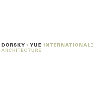 Dorsky Yue International
