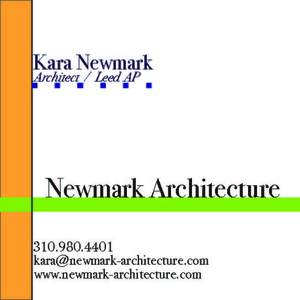 Kara Newmark