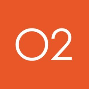 O2 Planning + Design