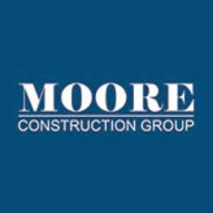 Moore Construction Group