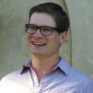 Casey Mahon