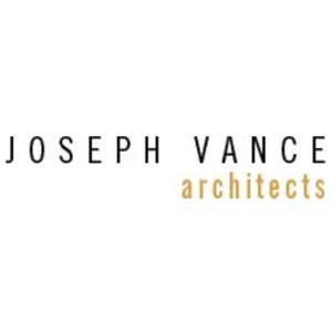 Joseph Vance Architects