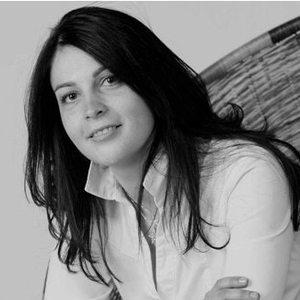 Beatriz García López