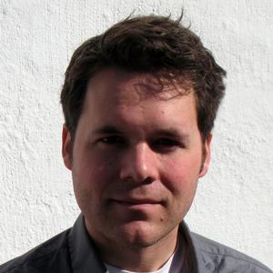 David Petersen