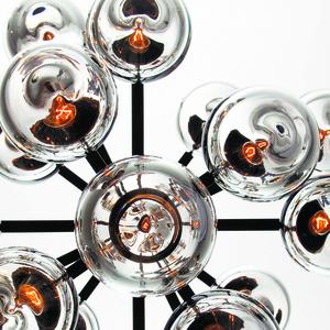 Alison Berger Glassworks