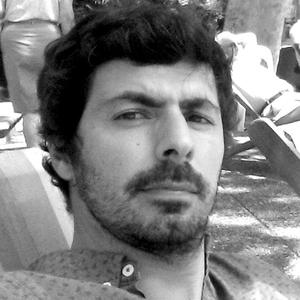 Tiago Esteves