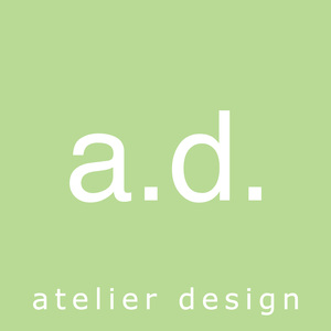 Atelier Design and Custom Finishes, Inc.