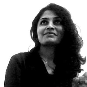 Swapna Joshi