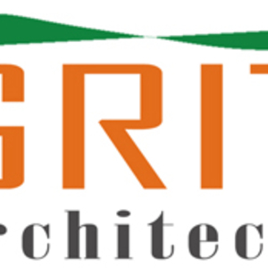 GRIT ARCHITECTS