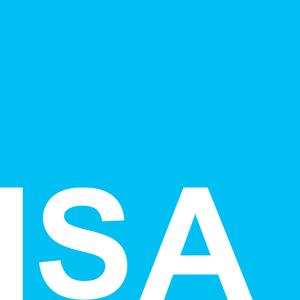 ISA - Interface Studio Architects