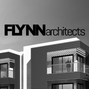 Flynn Architects
